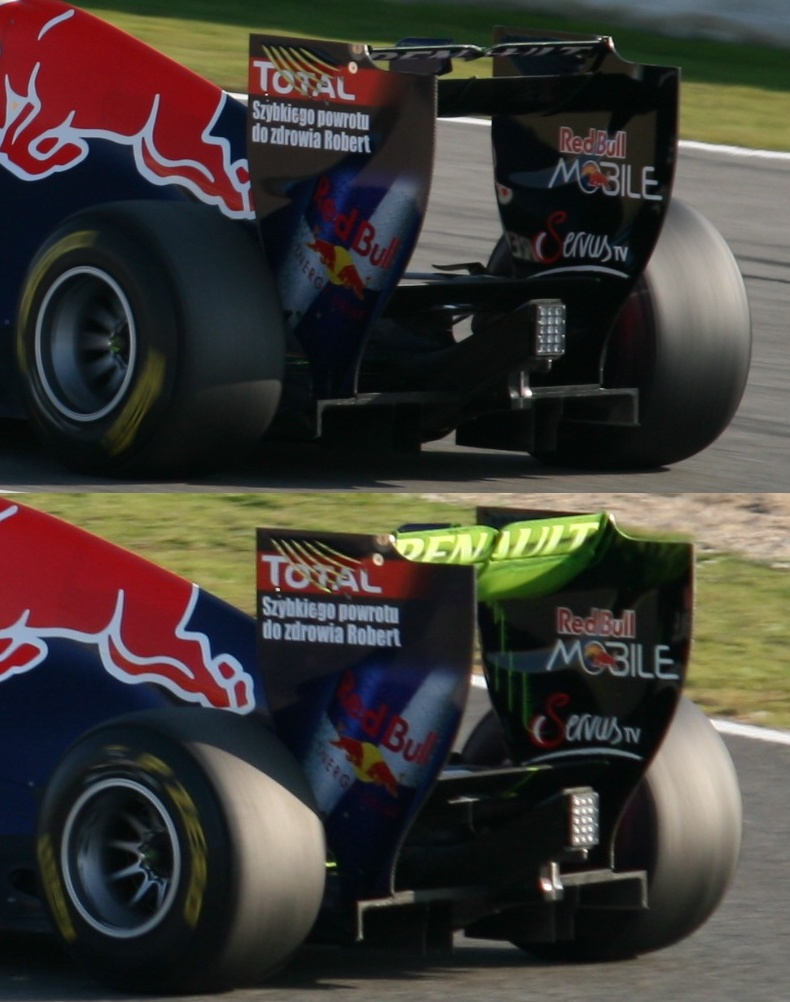 RB7_adjustable_rear_wing.jpg
