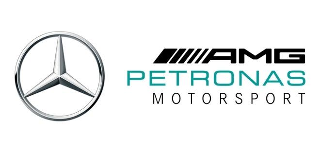 Mercedes-F1.jpg