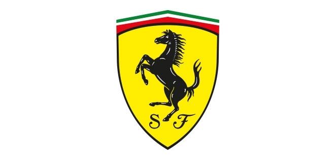 Ferrari-F1.jpg