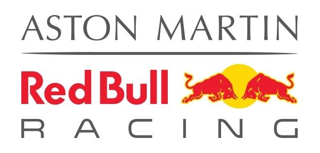 Red-Bull-F1.jpg