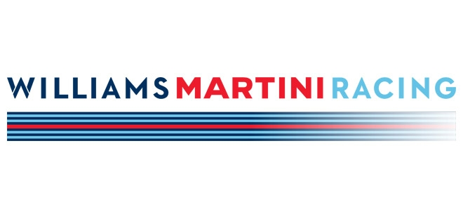 Williams-F1.jpg