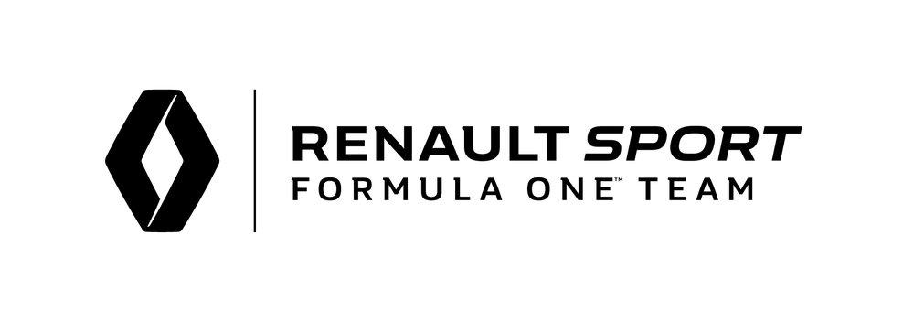 Renault-Sport-F1.jpg
