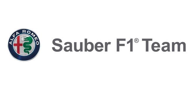 Sauber-F1.jpg