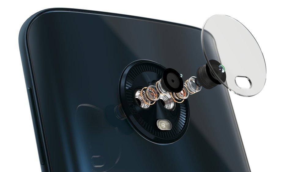 MotoG6-ROW DeepIndigo - Camera Lens.jpg