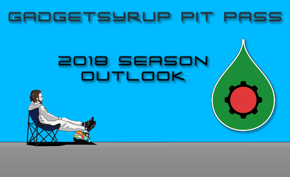 PitPass-2018-Outlook.png
