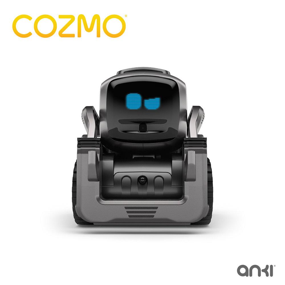 cozmo-CE-product_wLogo_002.jpg