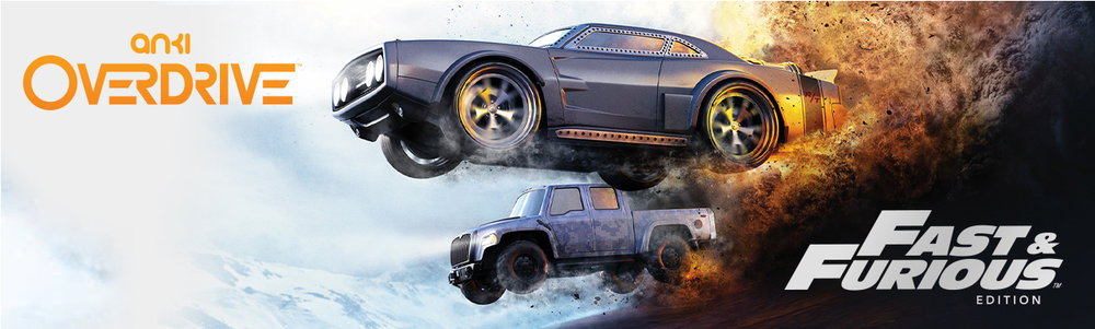 Overdrive-Fast-Furious-Edition.jpg