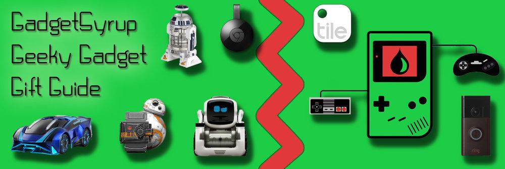 GadgetGifts.jpg