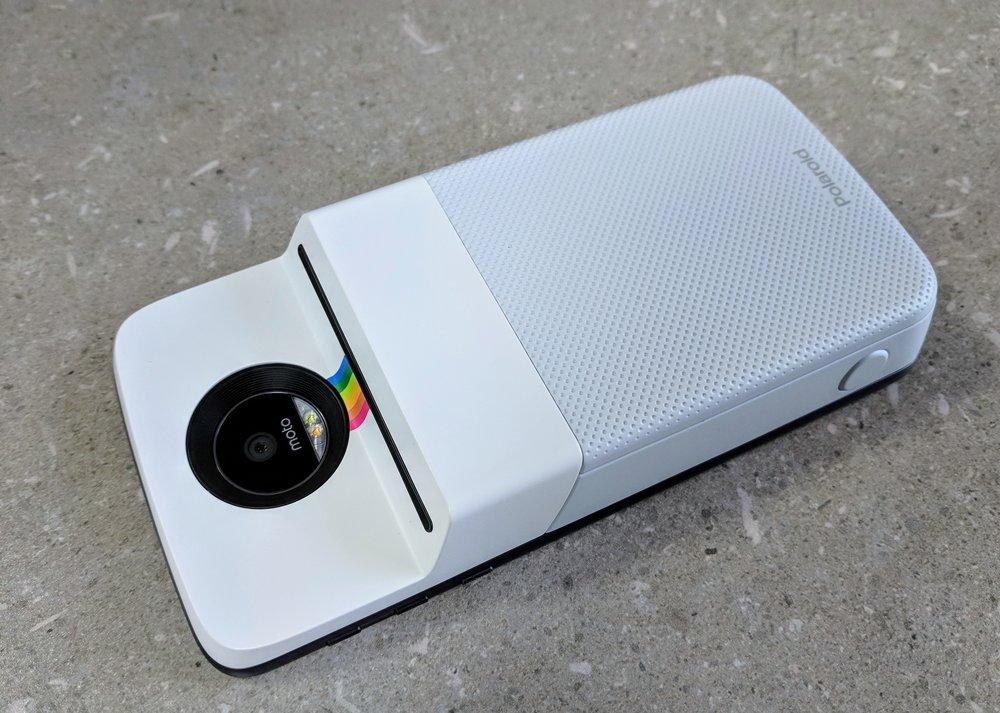 Moto-Mod-Polaroid-Insta-Share-Printer.jpg