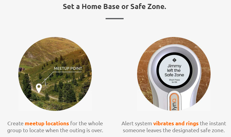 LynQ-Home-Safe-Zone.png