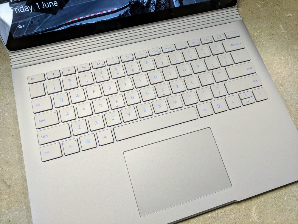 SurfaceBook2-Keyboard.jpg
