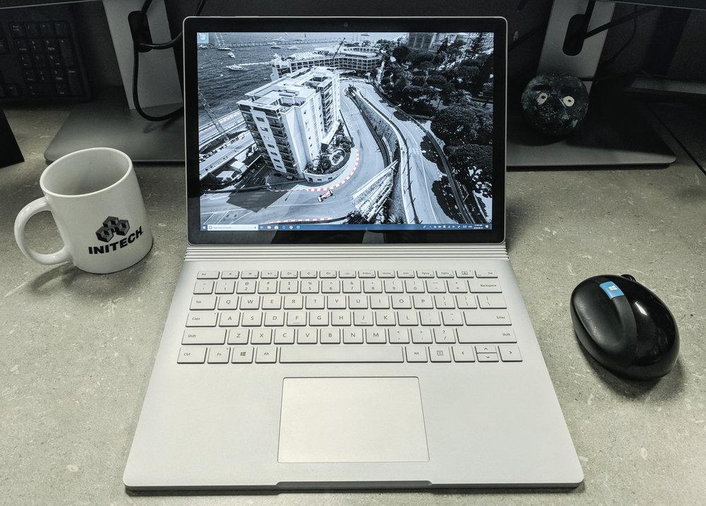 SurfaceBook2-1.jpg
