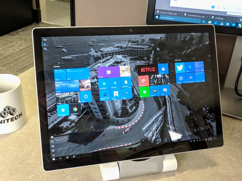 SurfaceBook2-Clipboard.jpg