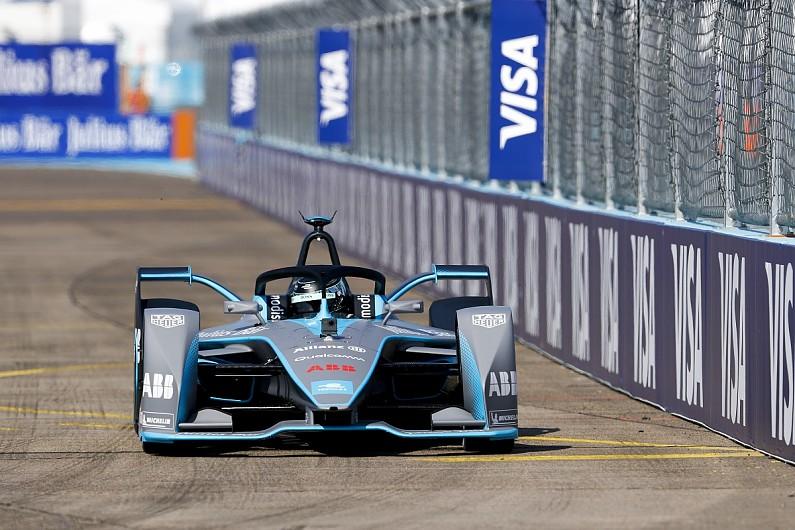 Photo Credit:  Autosport.com