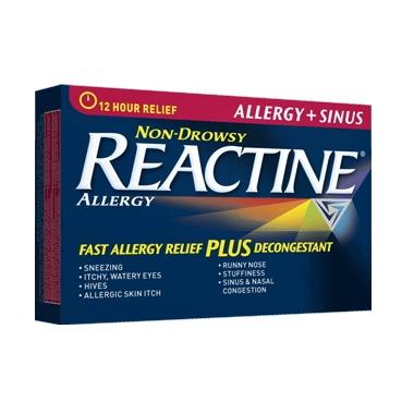 Reactine.jpg