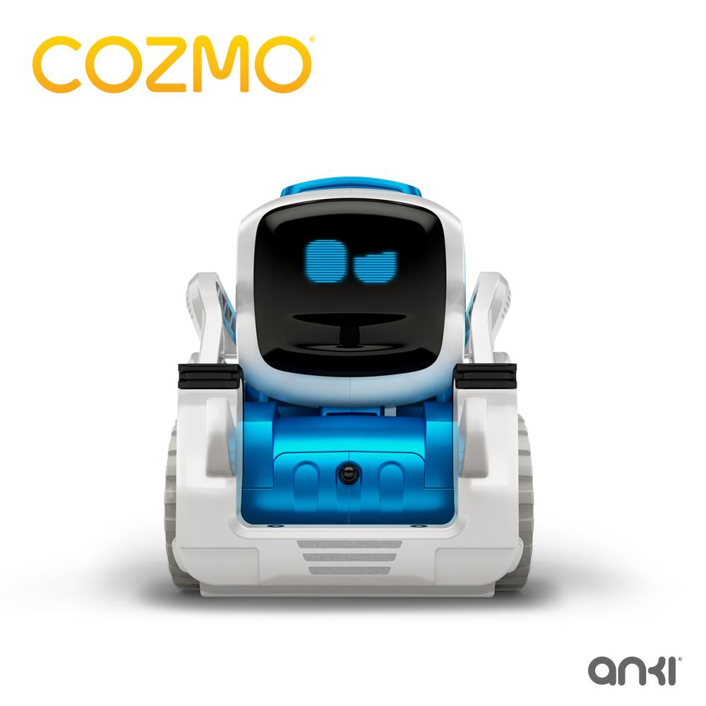 CozmoLE_Front.jpg