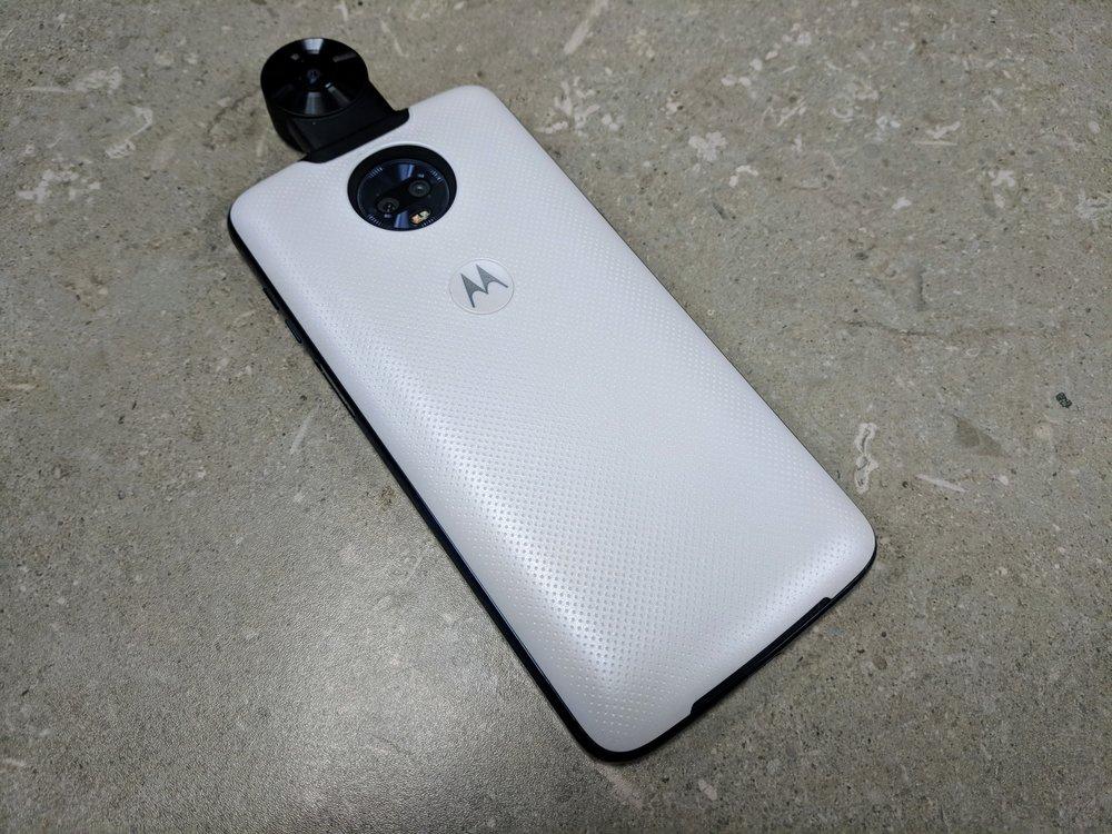 Z3-360-Camera.png