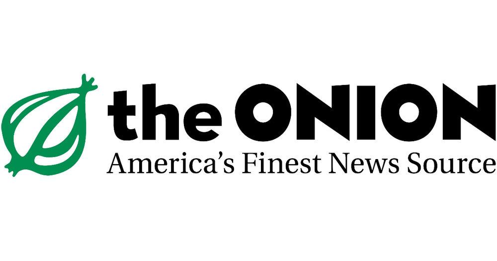 the onion.jpg