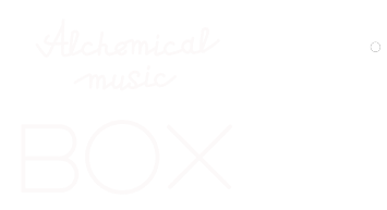 Alchemical music box