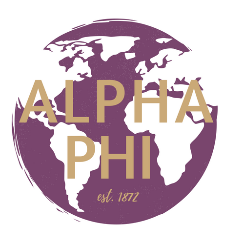jmu alpha phi