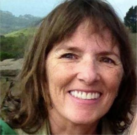 Catherine Thiemann               Advisory Board Member