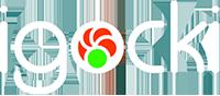 ijocki logo