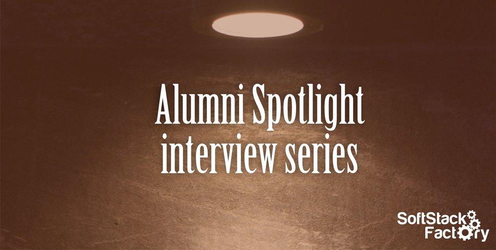Alumni spotlight2.jpg