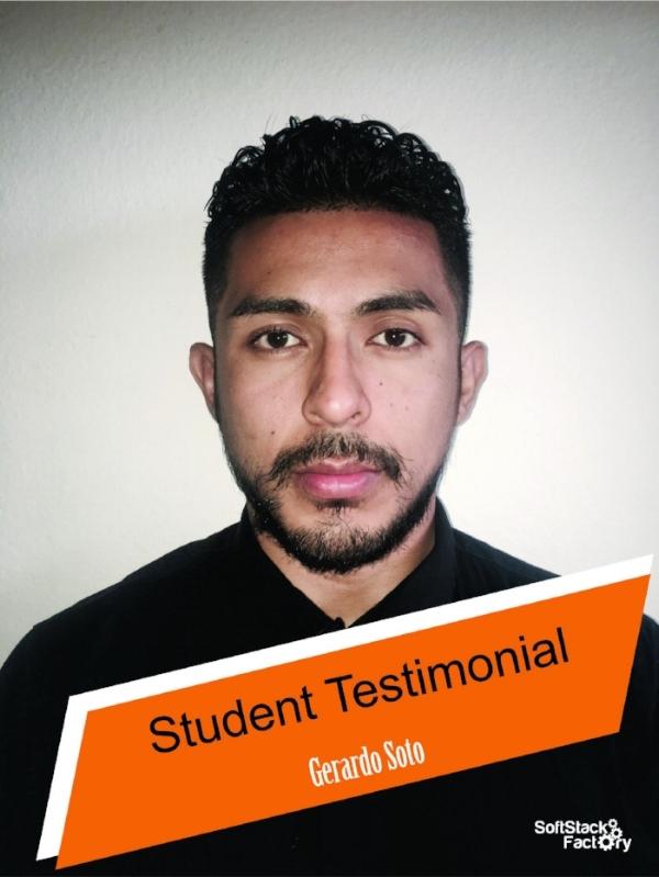 Student testimonial.jpg