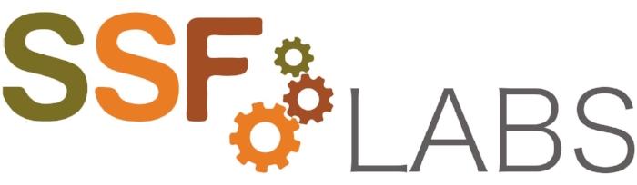 labs_logo (1).jpg