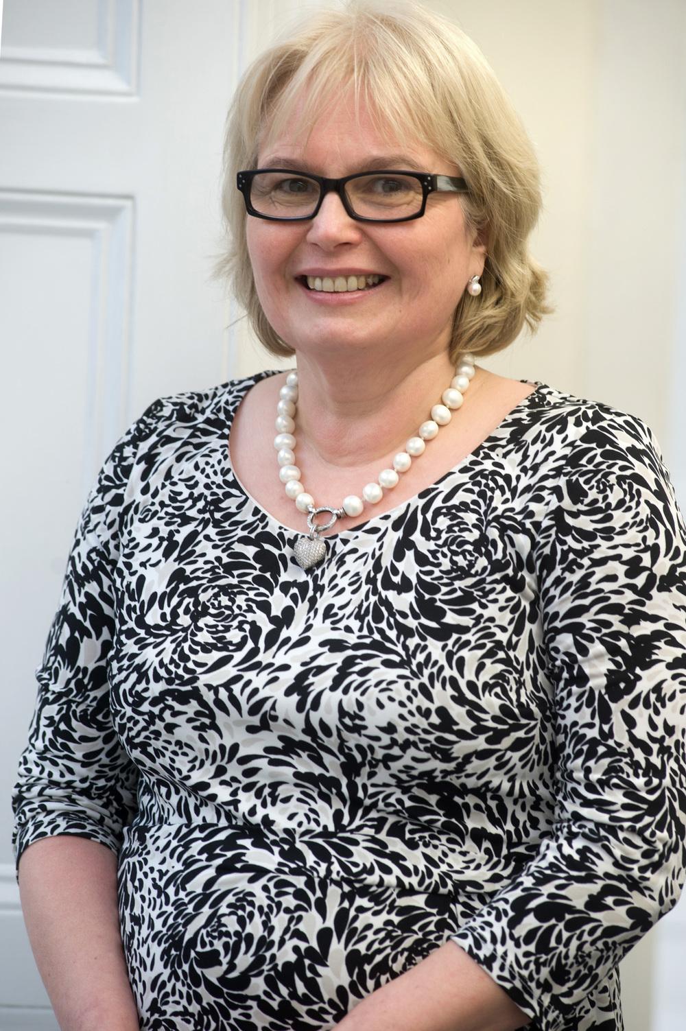 Julie Shipley
