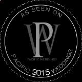 badge-2015-asseenon.png