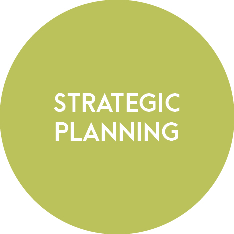 stratplanningFINAL.jpg