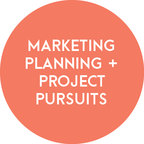 marketingplanningFINAL.jpg