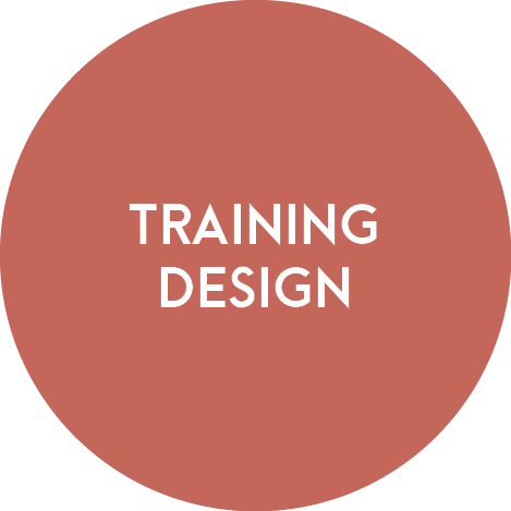 trainingdesignset2.jpg
