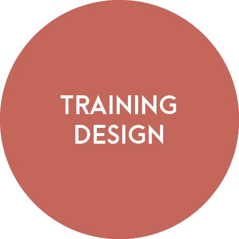 trainingdesignset2.jpg