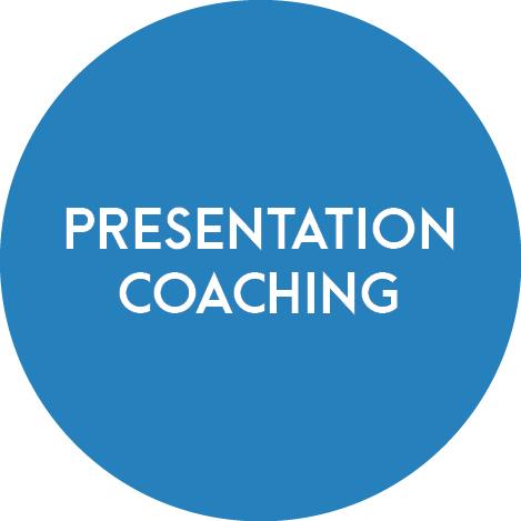 presentationcoachingset3.jpg