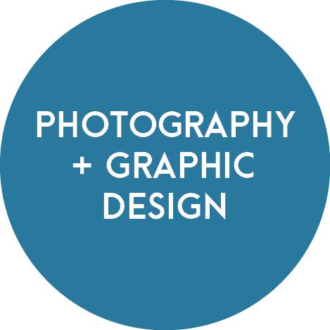 photodesignset3.jpg