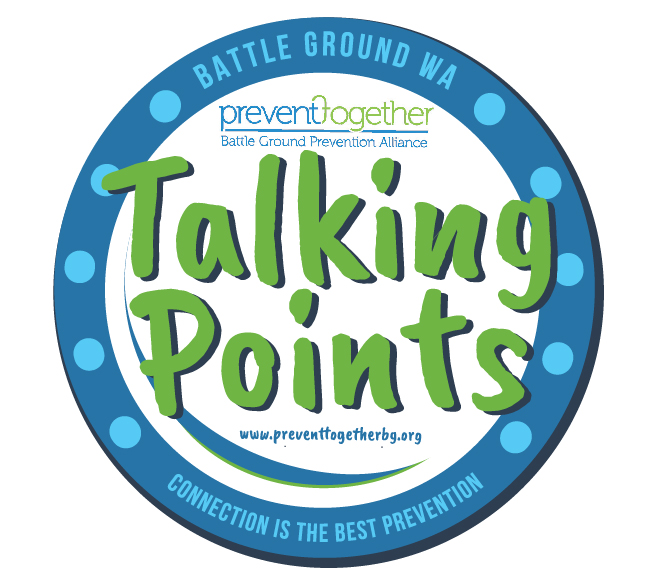 Talking Point Logo.jpg