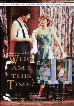250px-Who_Am_I_This_Time__DVD_Cover.jpg