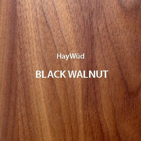 6-BLACK WALNUT.jpg