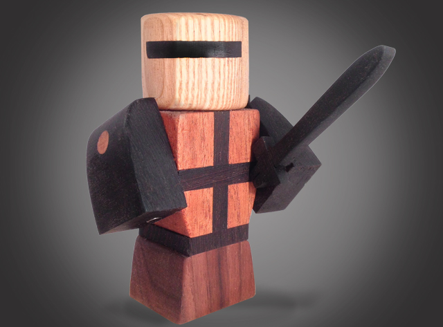 Wood_Warriors_Crusader.jpg