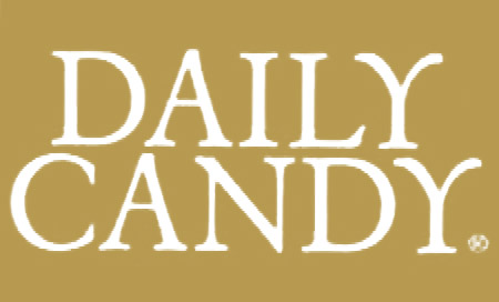 Press-DailyCandy.jpg