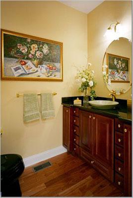Bath-JAmison-sorrel.jpg