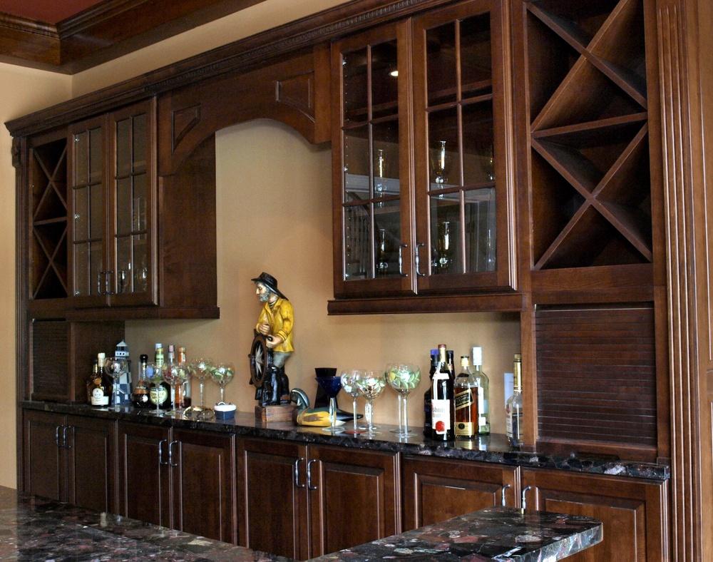 SM-Bar-back.jpg