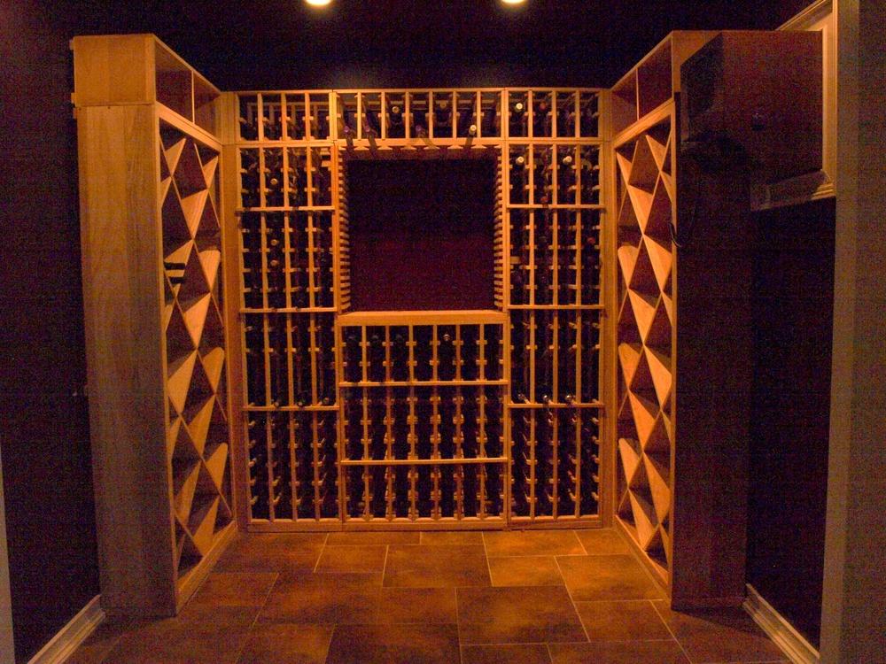 SM-Wine-cellar.jpg