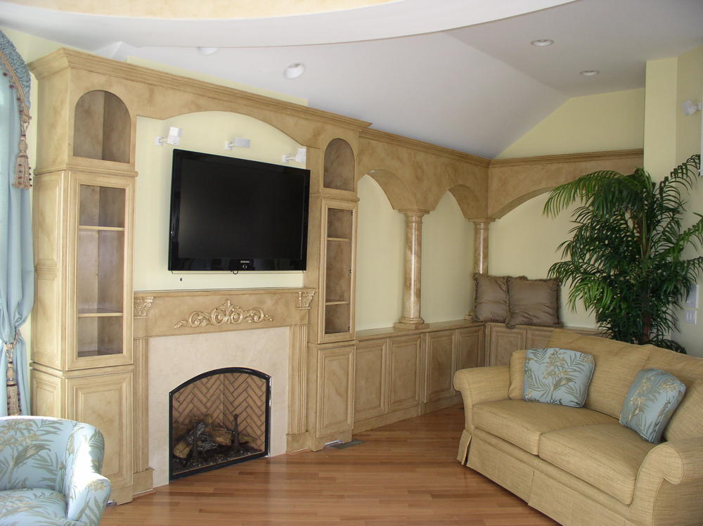 5-Fire-Place-Surround.jpg