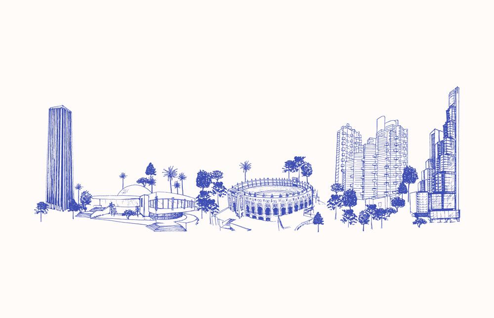Civica_edificios-Pattern-Aprobado.png