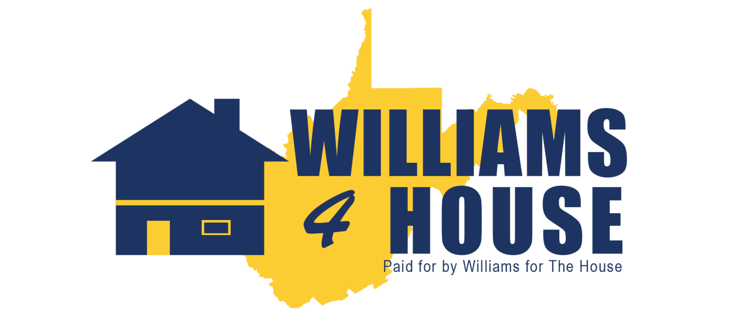 Williams for House