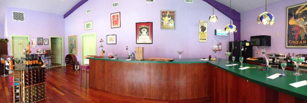 tasting-room.jpg