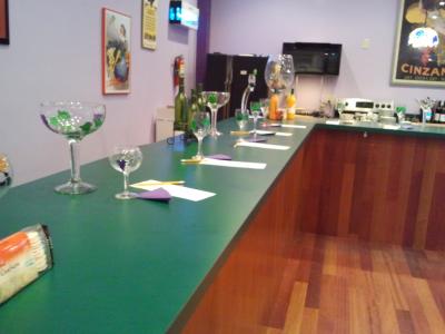 Tasting Room.png